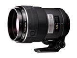 ズイコーデジタル ED 150mm F2.0 製品画像