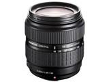ズイコーデジタル ED 18-180mm F3.5-6.3 製品画像