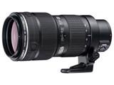ズイコーデジタル ED 35-100mm F2.0 製品画像