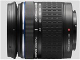 ズイコーデジタル ED 40-150mm F4.0-5.6
