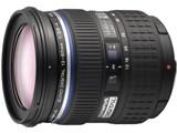 ズイコーデジタル ED 12-60mm F2.8-4.0 SWD