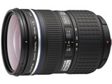 ズイコーデジタル ED 14-35mm F2.0 SWD 製品画像