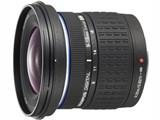 ズイコーデジタル ED 9-18mm F4.0-5.6 製品画像