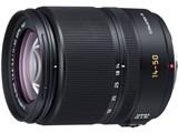 LEICA D VARIO-ELMAR 14-50mm/F3.8-5.6 ASPH./MEGA O.I.S. L-RS014050