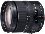 LEICA D VARIO-ELMAR 14-150mm/F3.5-5.6 ASPH./MEGA O.I.S. L-RS014150 製品画像