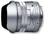 FA31mmF1.8AL Limited 製品画像