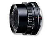 ベローズ100mmF4 製品画像