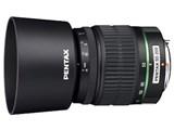 smc PENTAX-DA 50-200mm F4-5.6 ED 製品画像