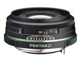 smc PENTAX-DA 21mmF3.2AL Limited