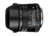 FA31mmF1.8AL Limited (ブラック) 製品画像