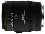 MACRO 70mm F2.8 EX DG (シグマ用) 製品画像