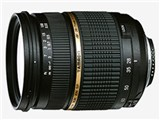SP AF 28-75mm F/2.8 XR Di LD Aspherical [IF] MACRO (Model A09) (キヤノン用) 製品画像