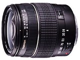 AF 28-200mm Super XR F/3.8-5.6 Aspherical [IF] MACRO (Model A03) (キヤノン用) 製品画像