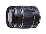 AF 28-300mm Ultra Zoom XR F/3.5-6.3 LD Aspherical [IF] MACRO (Model A06) (キヤノン用) 製品画像