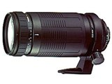 AF 200-400mm F/5.6 LD IF (キヤノン用) 製品画像