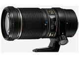 SP AF 180mm F/3.5 Di LD [IF] MACRO 1:1 (Model B01) (キヤノン用) 製品画像