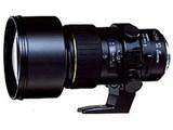 SP AF 300mm F/2.8 LD [IF] (EOS用) 製品画像