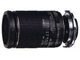 SP 90mm F/2.8 MACRO 1:1 製品画像