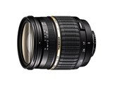 SP AF 17-50mm F/2.8 XR Di II LD Aspherical [IF] (Model A16) (ソニー用) 製品画像