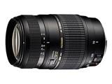 AF 70-300mm F/4-5.6 Di LD Macro 1:2 (Model A17) (ソニー用) 製品画像