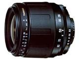 AF 28-80mm F/3.5-5.6 Aspherical (ペンタックス用) 製品画像