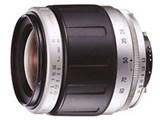 AF 28-80mm F/3.5-5.6 Aspherical (Silver) (ソニー用)