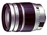 AF 28-300mm F/3.5-6.3 LD Aspherical IF MACRO Silver (ソニー用) 製品画像