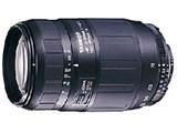 AF 70-300mm F/4-5.6 LD MACRO 1:2 (ソニー用)
