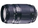 AF 70-300mm F/4-5.6 LD MACRO 1:2 (ペンタックス用)