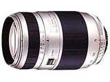 AF 70-300mm F/4-5.6 LD MACRO 1:2 (Silver) (ソニー用) 製品画像