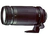 AF 200-400mm F/5.6 LD IF (ニコン用) 製品画像