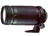AF 200-400mm F/5.6 LD IF (ソニー用) 製品画像