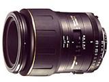 SP AF 90mm F/2.8 MACRO1:1 (ペンタックス用) 製品画像