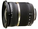 SP AF 10-24mm F/3.5-4.5 Di II LD Aspherical [IF] (Model B001) (キヤノン用) 製品画像