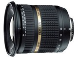 SP AF 10-24mm F/3.5-4.5 Di II LD Aspherical [IF] (Model B001) (ニコン用) 製品画像
