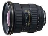 AT-X 124 PRO DX 12-24mm F4 (キヤノンデジタル)
