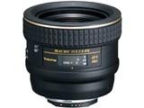 AT-X M35 PRO DX 35mm F2.8 (キヤノン用)