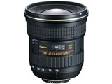 AT-X 124 PRO DX II 12-24mm F4 (ニコン用)