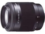 DT 55-200mm F4-5.6 SAL55200 製品画像