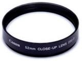 クローズアップレンズ 250D 52mm C-UP52250D 製品画像