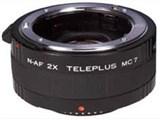 2倍テレプラスMC7 DG キヤノン用 製品画像