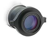 DCR-150 製品画像
