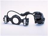 マクロツインライト MT-24EX 製品画像