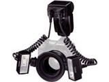 ツインフラッシュセット STF-22 製品画像
