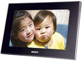 DPF-V900 製品画像