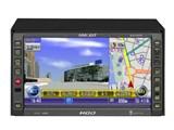 MAX540HD 製品画像