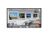 MAX960HD 製品画像