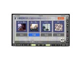 MAX760HD 製品画像