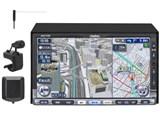 MAX7700 製品画像
