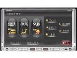 スムーナビ NX308 製品画像